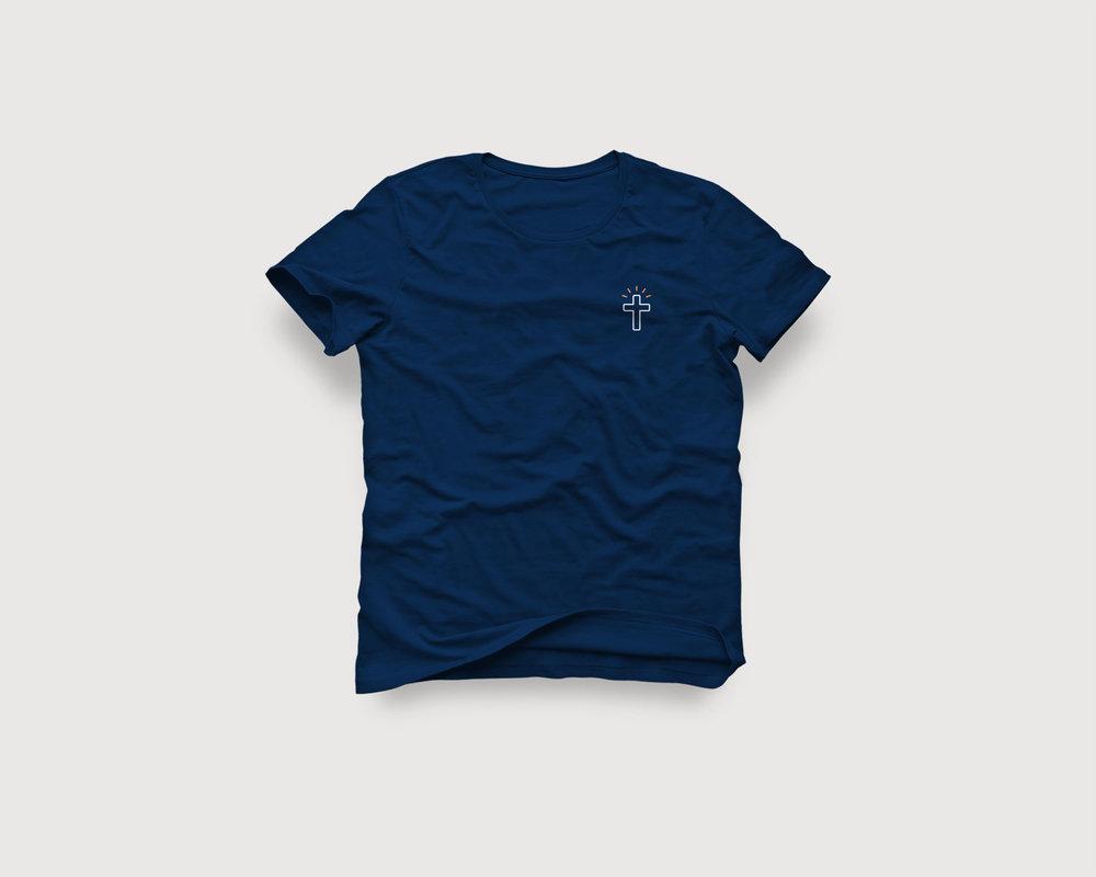 Redeemer-Ministry-ShirtMockup1.jpg