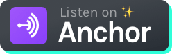 anchor-podcasts-3@2x.png