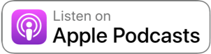 apple-podcasts-3@2x.png