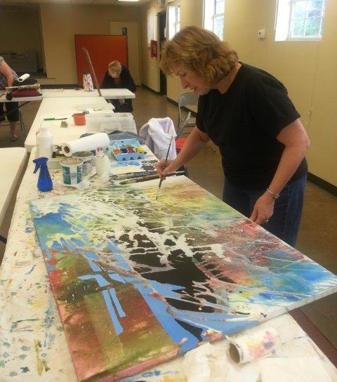 2013-04-23-Martha-painting-Rain.jpg
