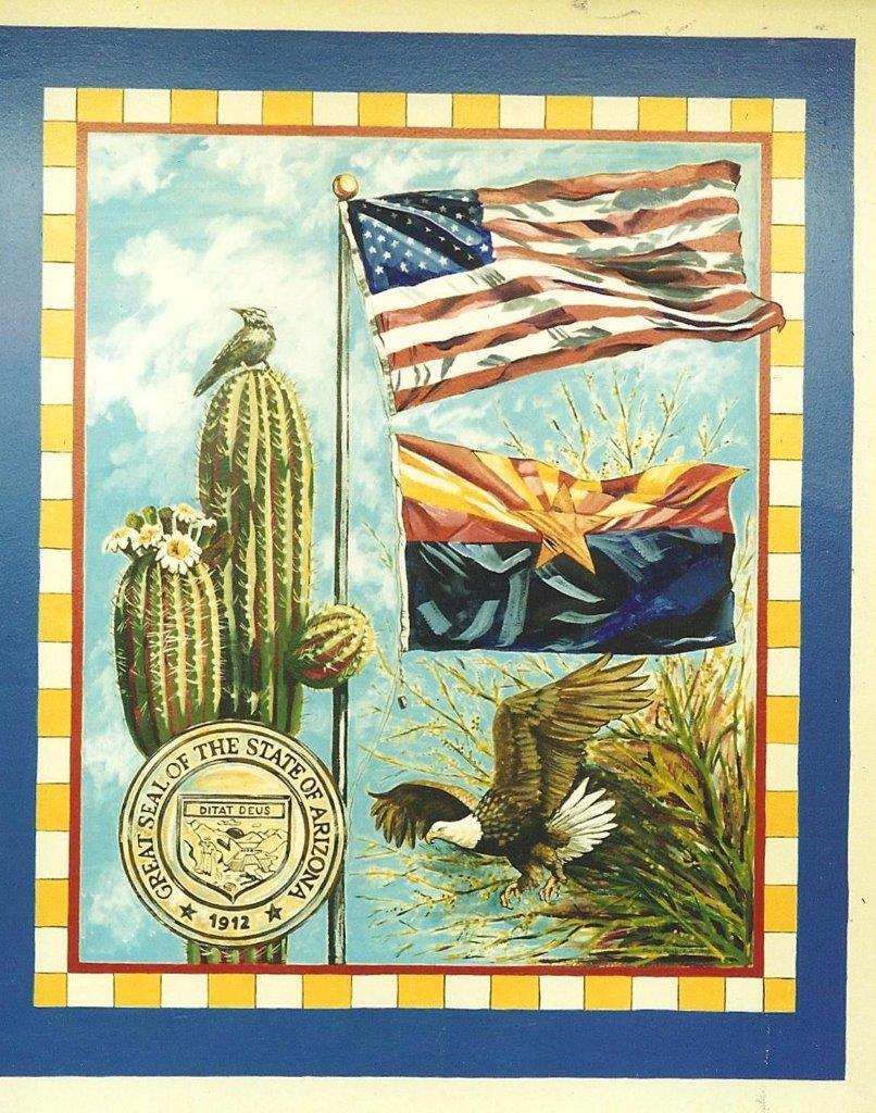 10-State-Mural.jpg