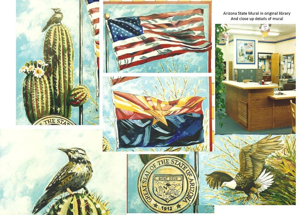 11-close-up-details-of-AZ-State-mural.jpg