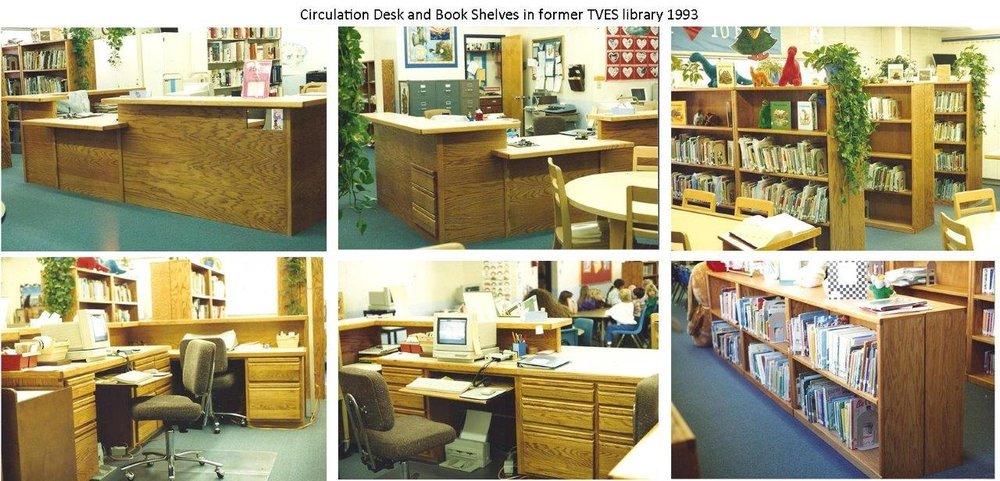 13-circulation-desk-and-book-shelves.jpg