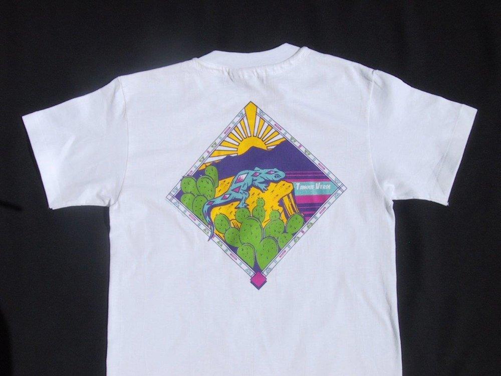 14-T-shirt-design-by-Martha.jpg