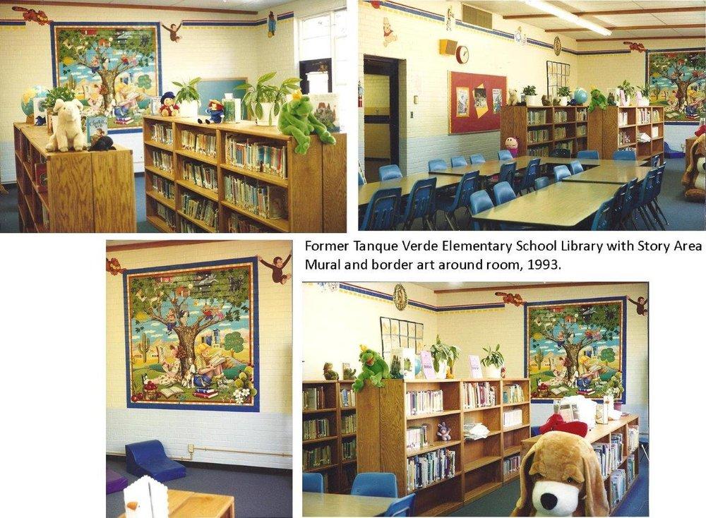 3-TVES-library-1993.jpg