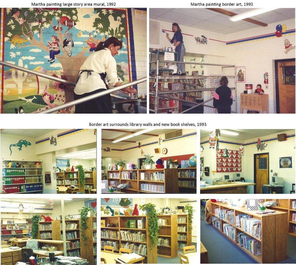 6-Martha-painting-and-bookshelves1.jpg