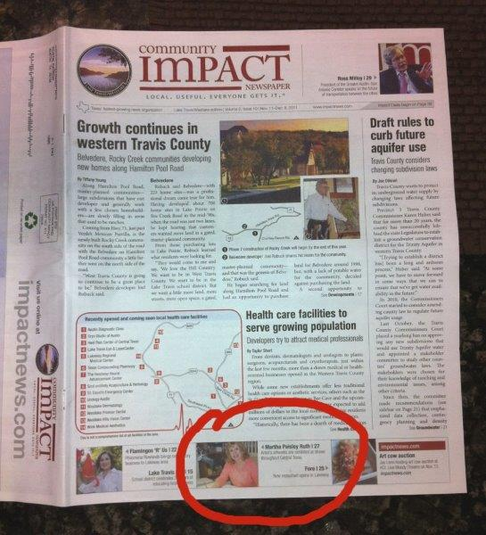 2011-11-Community-IMpact-Article-front-page.jpg