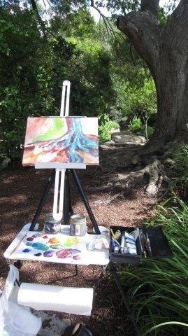 2013-07-18-painting-at-Zilker-2-e1374439285956.jpg