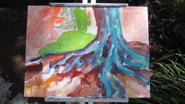 2013-07-18-painting-at-Zilker-3.jpg