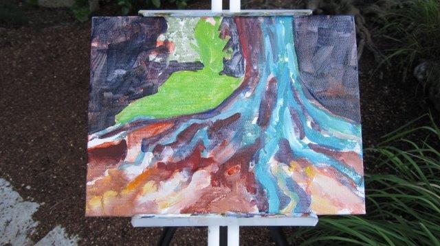 2013-07-18-painting-at-Zilker-4.jpg