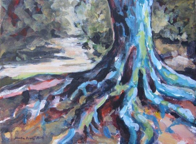 RuthMP-Cypress-Tree-at-Zilker-Park.jpg