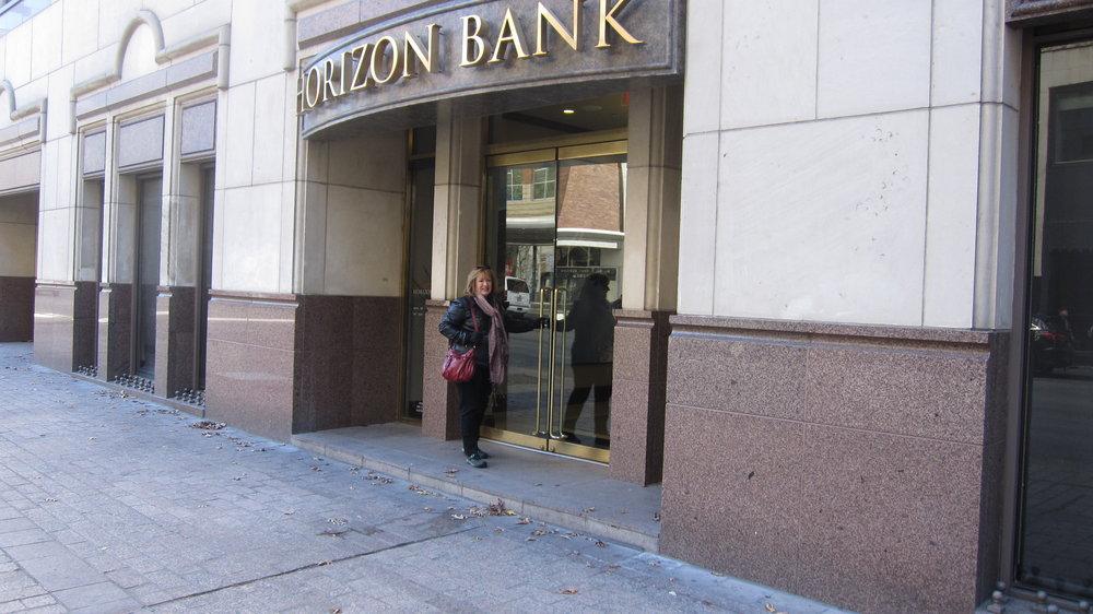2014-01-03-Horizon-Bank-Downtown-Austin-TX-9.jpg