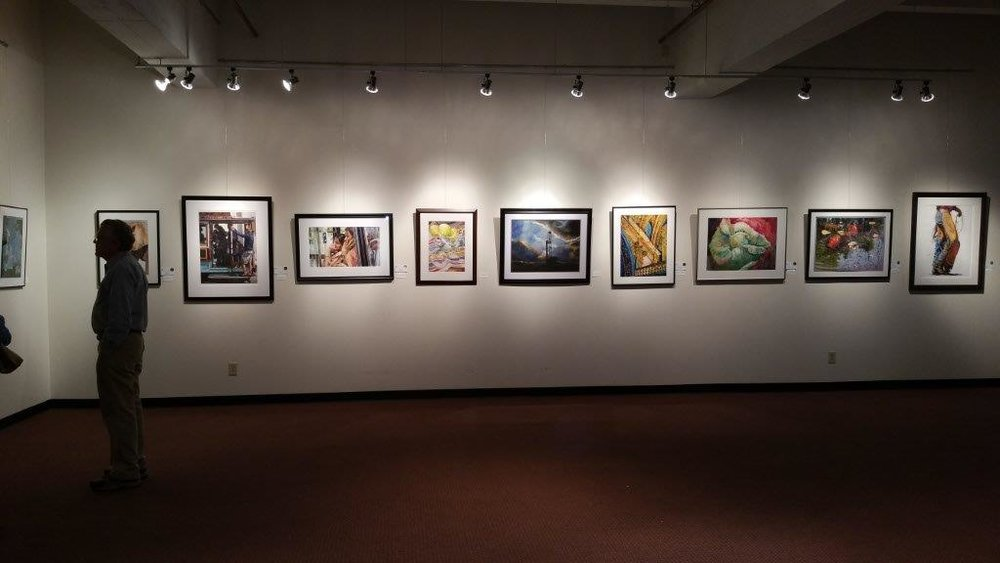 2015-04-23-Texas-Watercolor-Society-66th-National-Exhibit-reduced-2.jpg