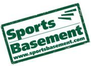 sports-basement-squarelogo.png