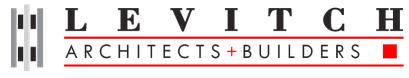 Levitch logo screenshot.png