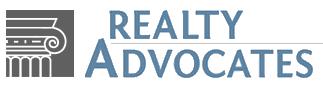 Realty Advocates logo screenshot.png