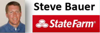 steve bauer state farm logo.PNG