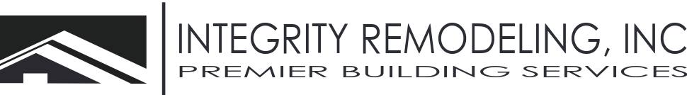 Integrity Remodeling logo.png