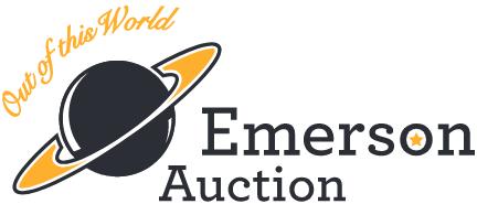 auction.png