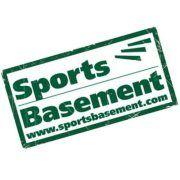 sports-basement-squarelogo.png