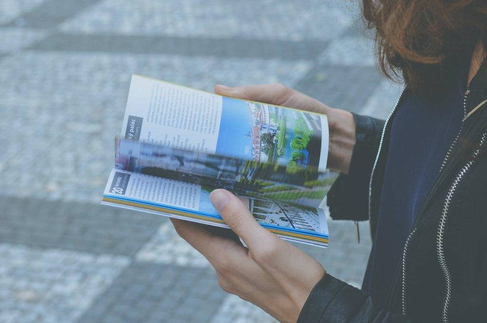 reading brochure.jpg