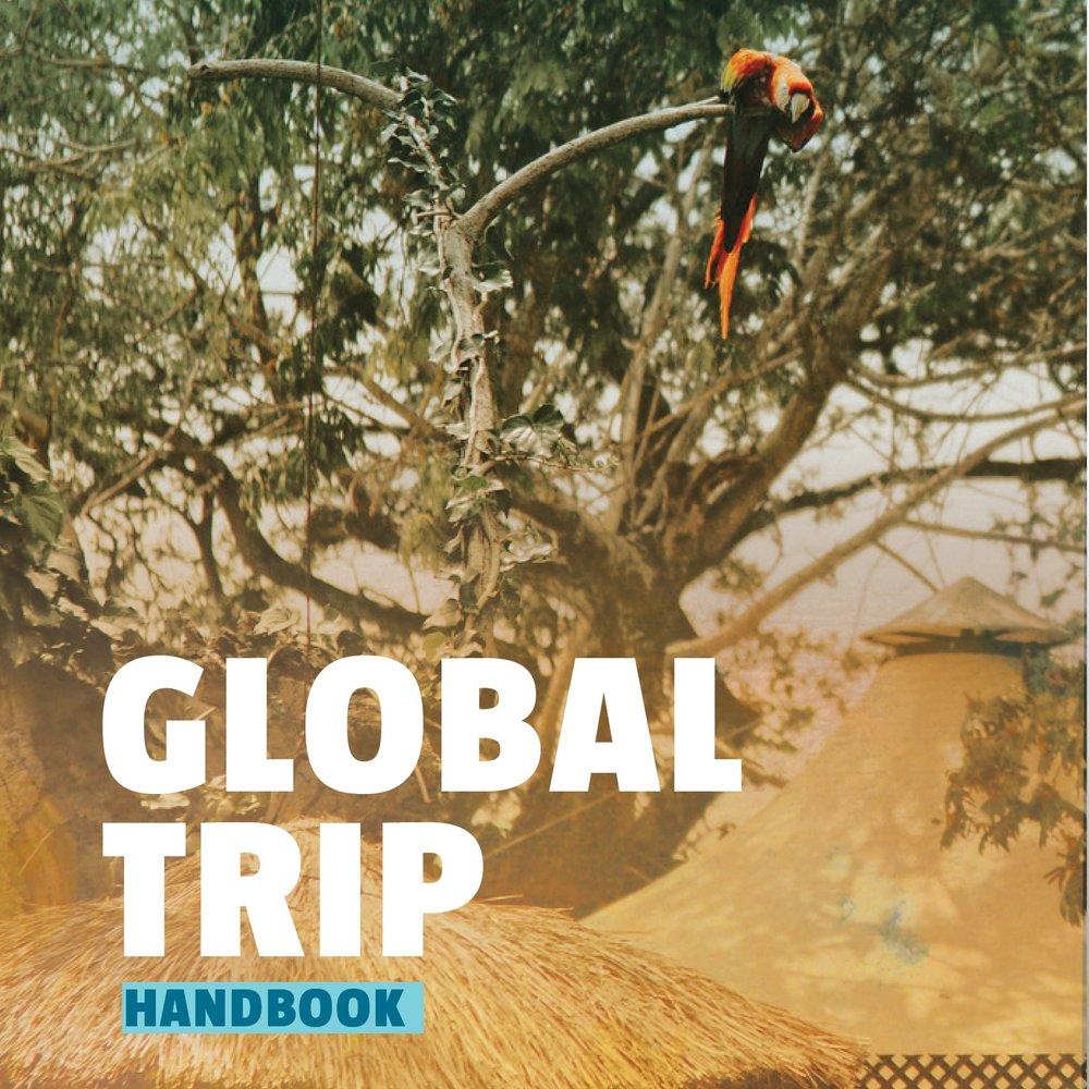 Global Trip Handbook -