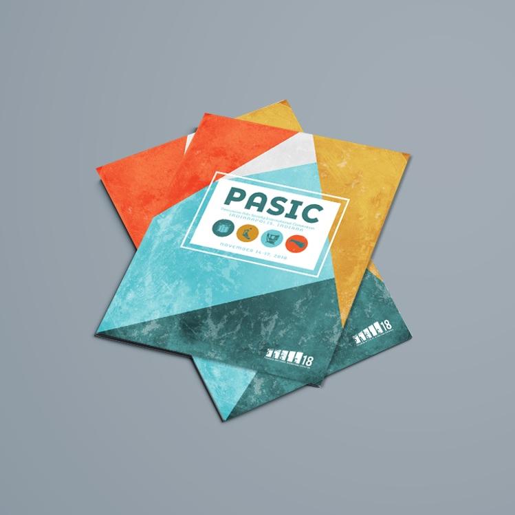 PASIC -