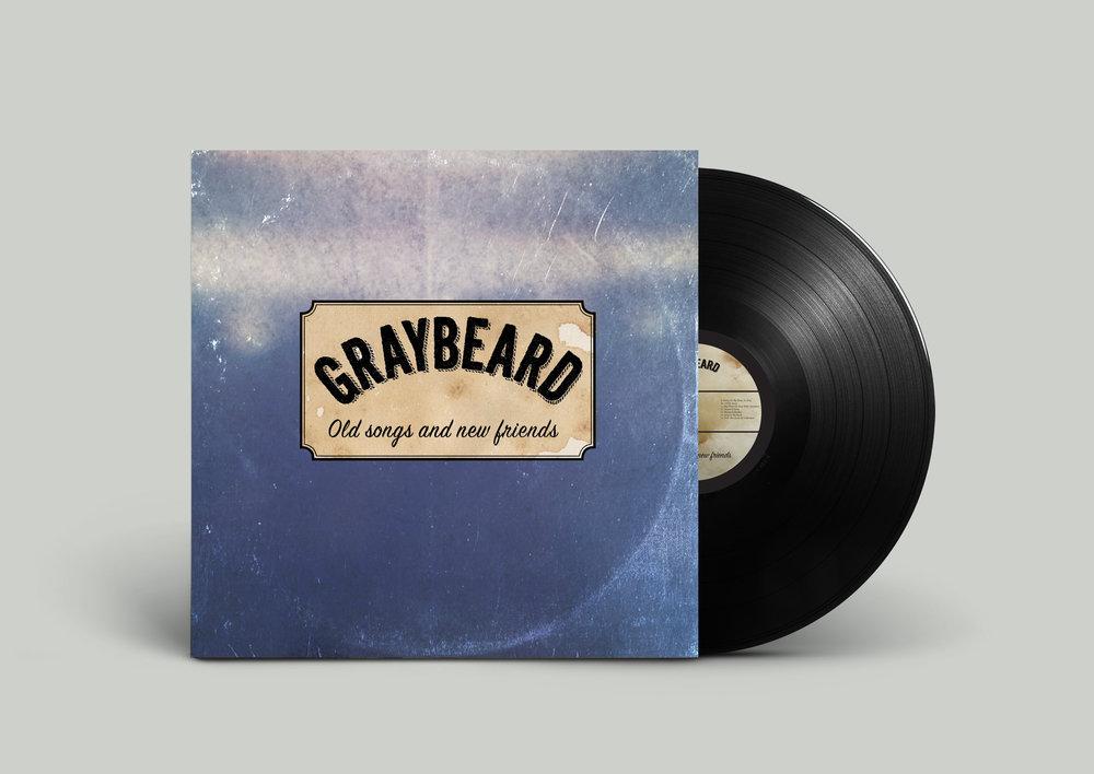 Graybeard Vinyl Record.jpg