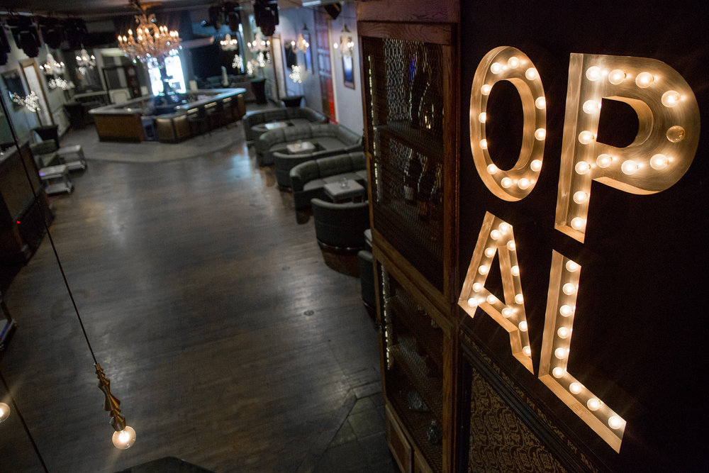 view from upstairs with Opal sign.jpg