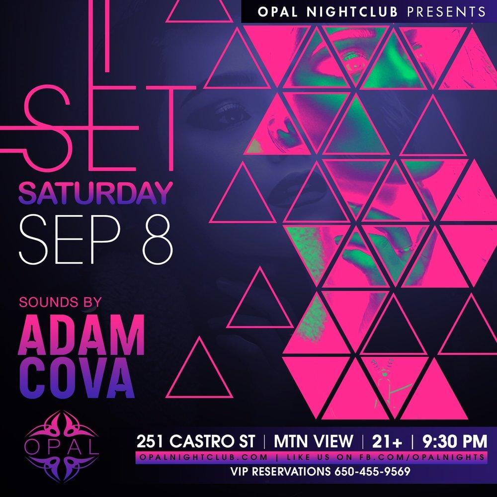 27320 - Opal - Adam Cova 0908 - AM2.jpg