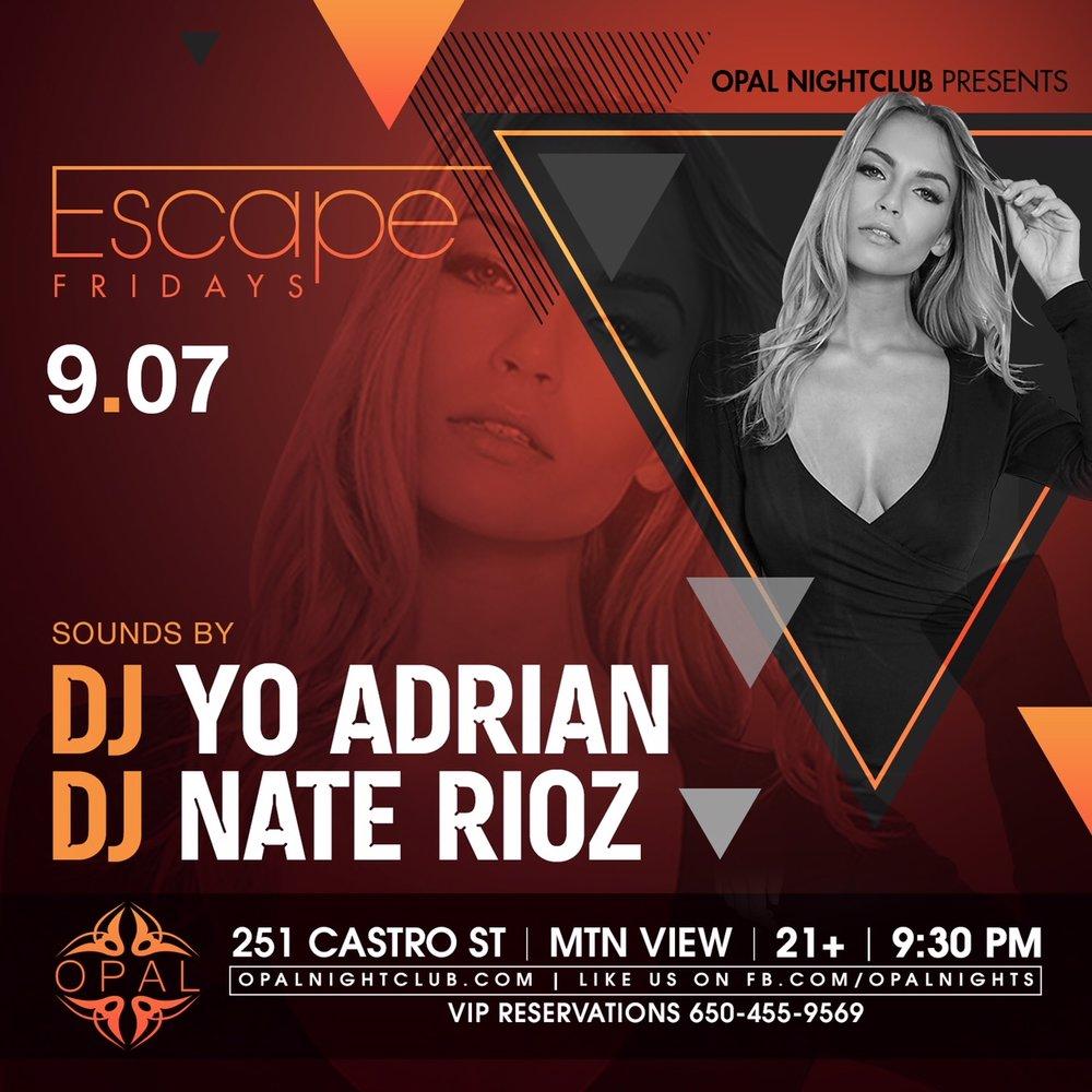 27293 - Opal - Yo Adrian x DJ Kromatic 0907 - AMb copy.jpg