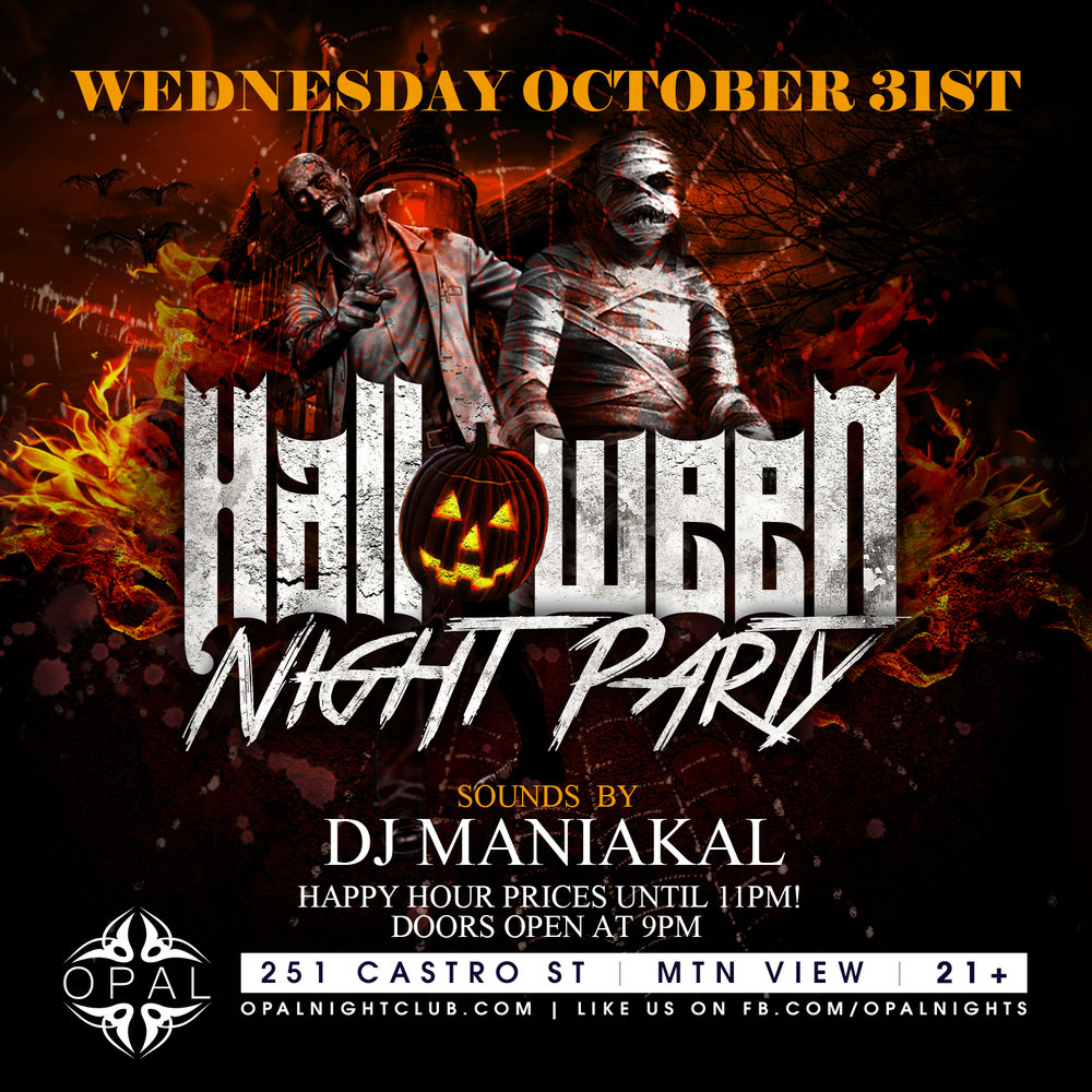 25847 - Opal - Halloween Night Party 1031- AM copy.JPG