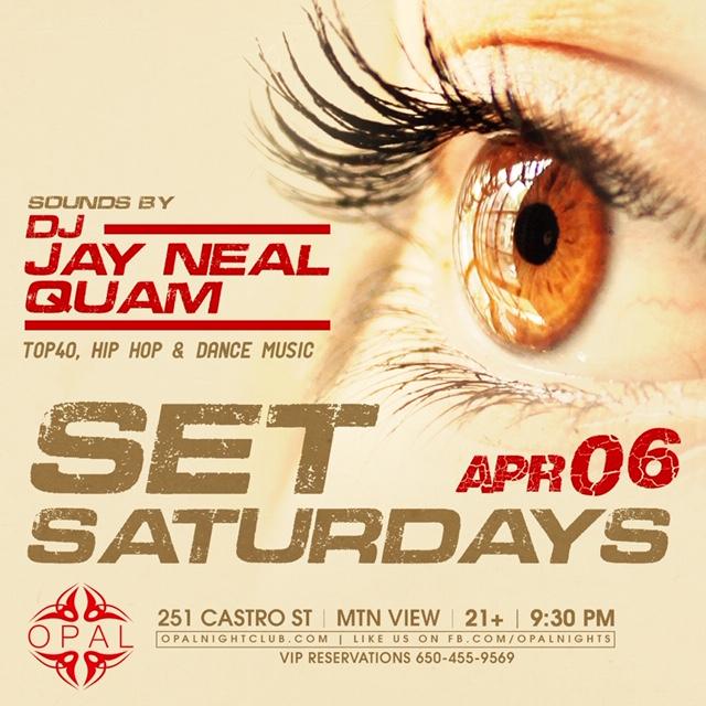 Opal - April 6B - DJ JAY NEAL - AM copy.JPG
