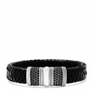EFFY-Jewelry-IBK0I942S5.jpg