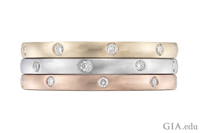 224060-Stacking-Starlight-Diamond-Eternity-Rings-14k-White-Yellow-Rose-Gold-690x460.png