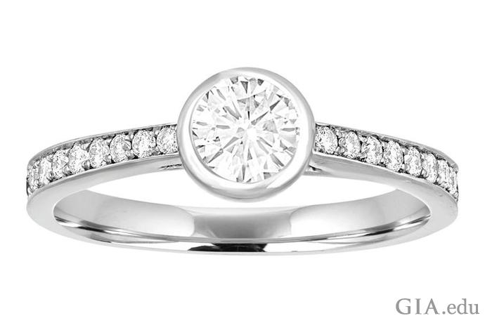214289-690x460-diamond-in-bezel-setting.jpg