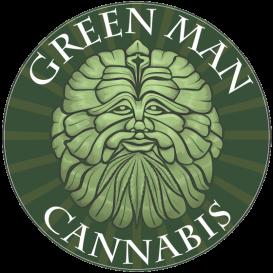 green-man-logo-overlap.png