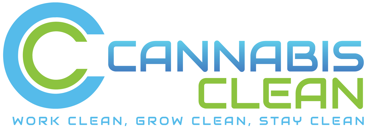 Cannabis Clean