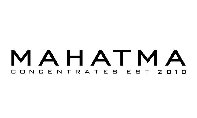 Mahatma_concentrates-648x390.png