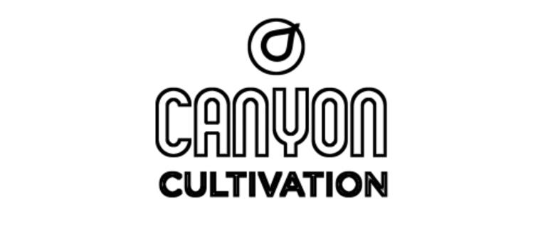 4484_NHOv_large_CanyonCultivationLogo-Reverse-300x211.png.jpeg