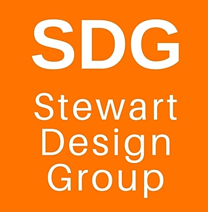 STEWART DESIGN GROUP