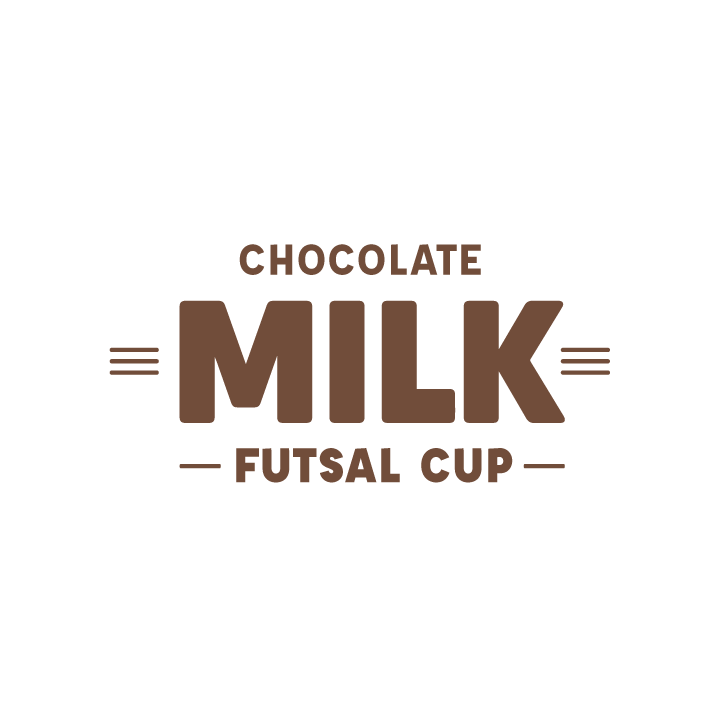 Chocolate Milk Futsal Cup