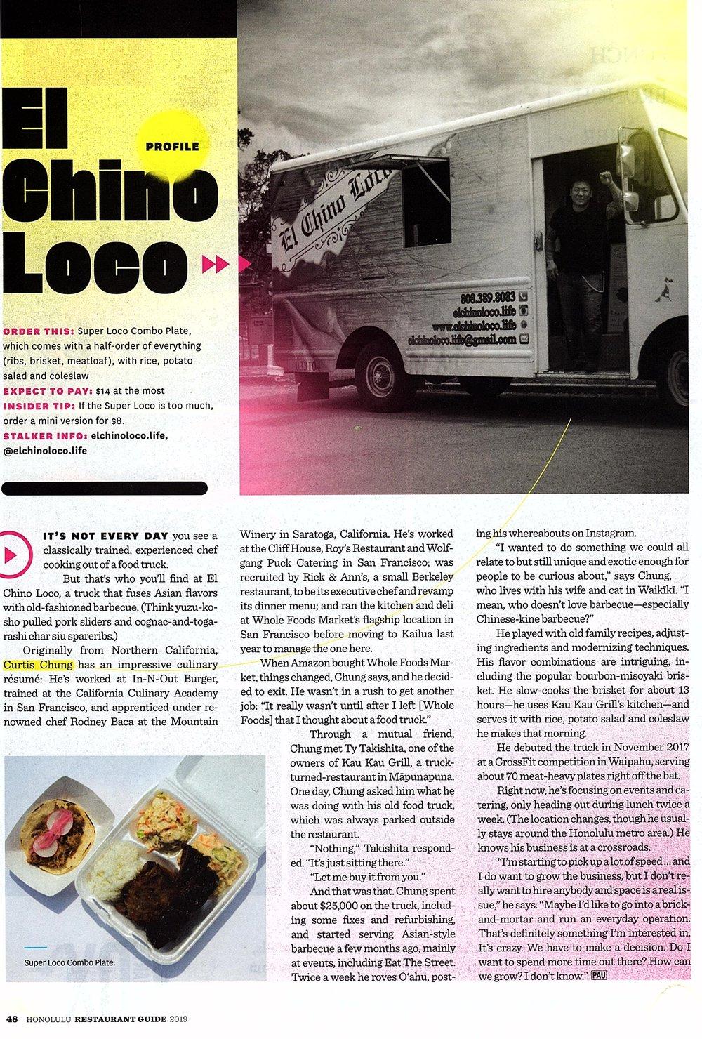 El Chino Loco Article.jpg