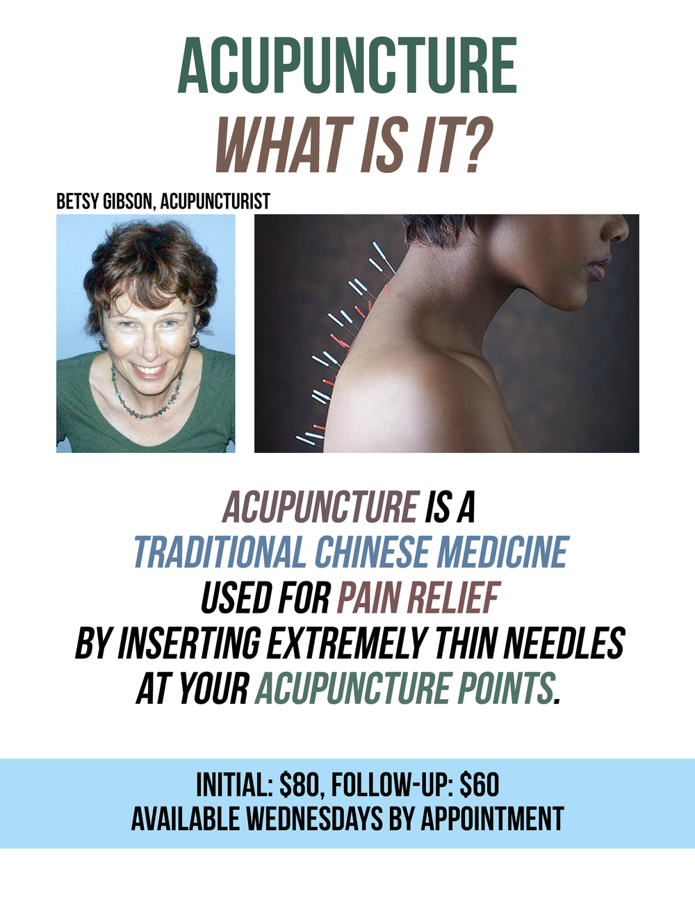 acupuncture-poster-web.png