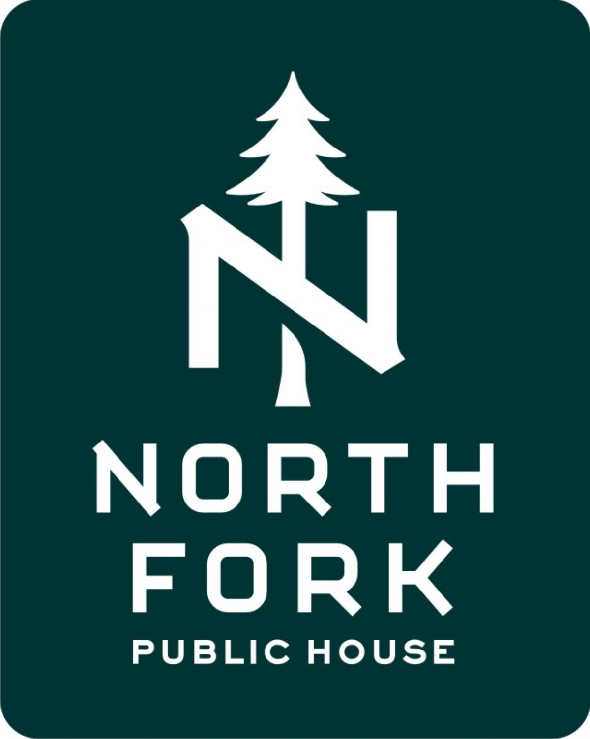 North Fork Public House