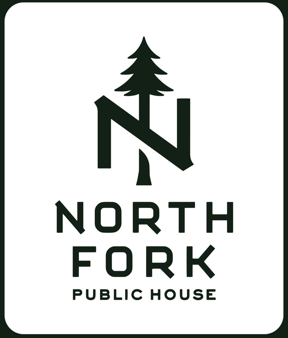 North Fork Logo White.jpg