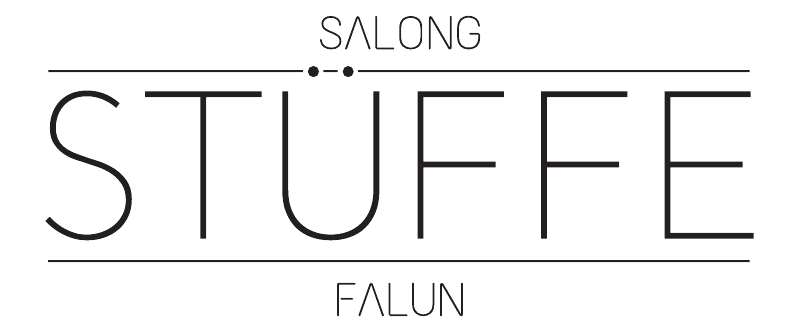 Salong Stüffe