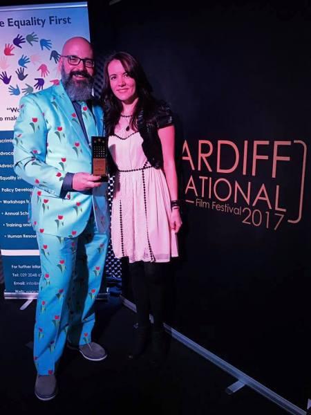 Cardiff IFF.jpg