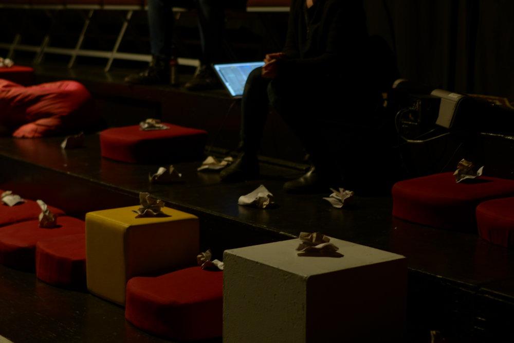 Audience Space.JPG
