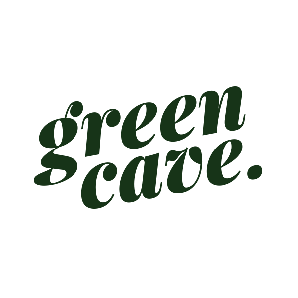Greencave.Co